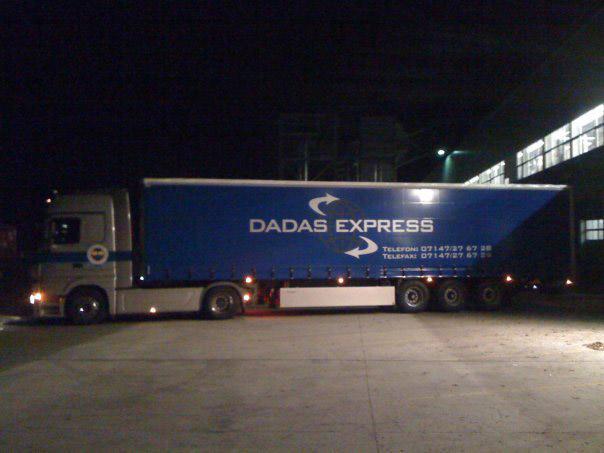 dadas-express fuhrpark 03
