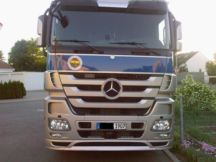 dadas-express fuhrpark 04