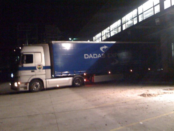 dadas-express fuhrpark 05